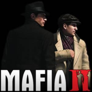 NoCD Crack Мафия / Mafia Скачать Мафия 2 (Mafia) Скачать Трейнер