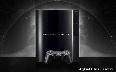 PlayStation 3 взломали!